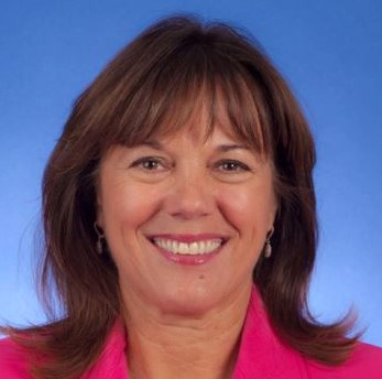 Lynda Bell Runs for House District 7 with Strong Pro-Life Message