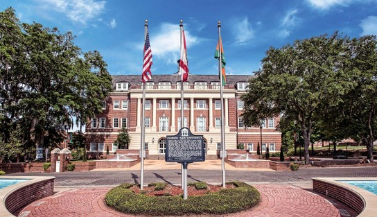 FAMU Fights To Out Alleged Rape Victim in Court