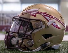 Florida State at Clemson Preview