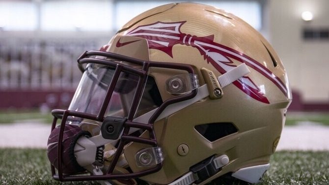 FSU-Wake Forest Preview