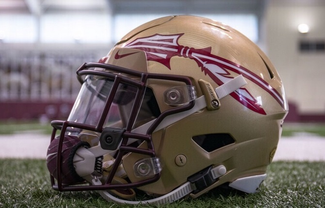 FSU-Boston College Preview