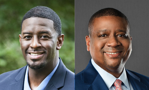 Andrew Gillum PAC Continues to Pay Pittman Law Group