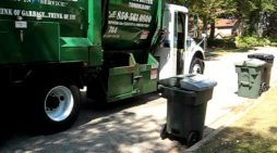 Leon County Commission Votes to Re-Bid Waste Collection Contract
