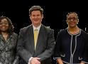City Commissioners Speak On Ethics Reform
