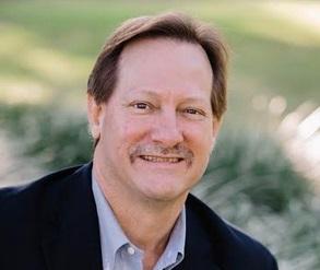 Leon County Commission Profile: Jeff Hendry