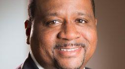 Sean Pittman Moves Influence to Leon County School Board