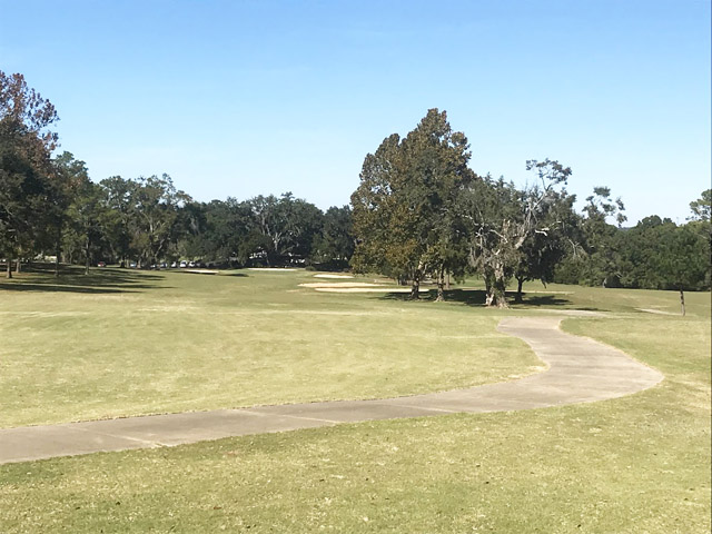 Local Group Moves Closer to Purchasing Killearn Golf Club