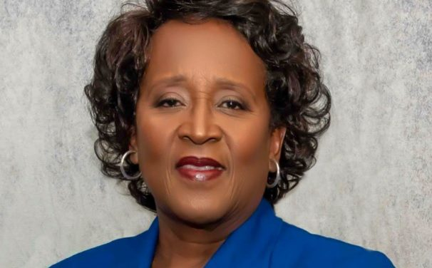 Pam Hightower Files for Leon County Schools Superintendent Race