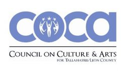Leon County Commission Approves Five-Year Agreement with COCA