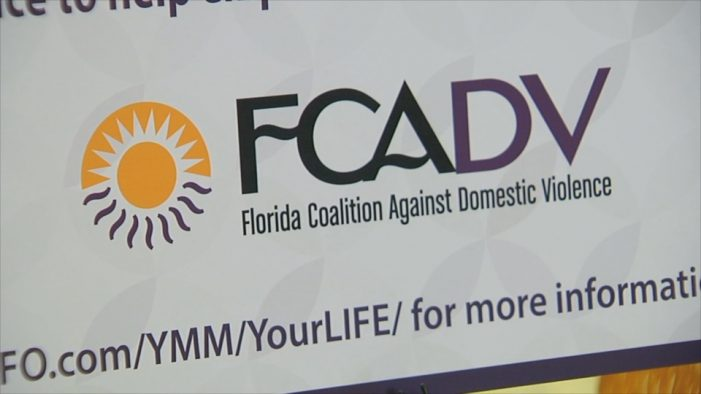 Governor, House Escalate Inquiry Into Domestic Violence Agency