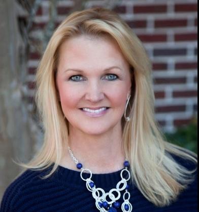 School Board Candidate Profile: Dee Dee Rasmussen