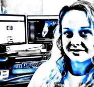 Rebekah Jones' firing is the COVID clickbait the media dreams of – but it's all fake