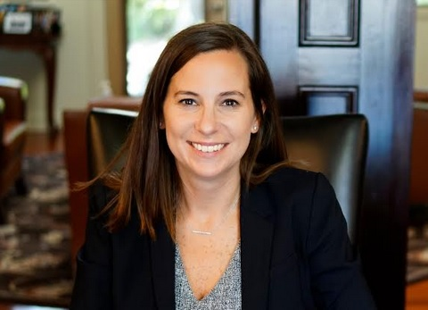 Public Defender Candidate Profile: Jessica Yeary