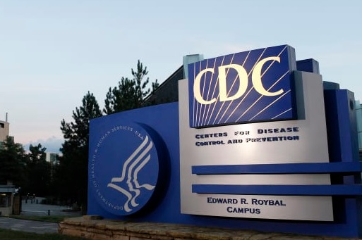 CDC Releases Updated COVID-19 Fatality Rate Data