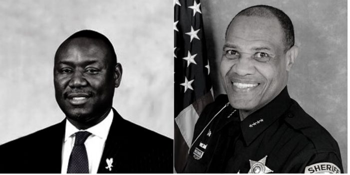 Village SquareCast Features Panel on Law Enforcement and Racial Inequality