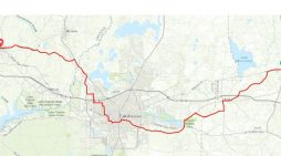 City Commission Approves Letter of Support for Bike Route 90 Reroute
