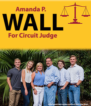 WallforCircuitJudge
