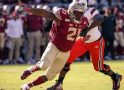 Florida State Football 2020 Preview- Defense