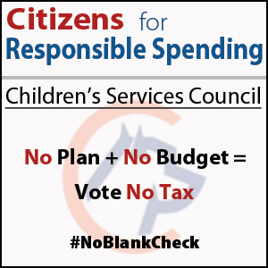 CitizensForResponsibleSpending