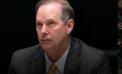 Senator Simpson Eyes Education Funding Amid Budget Woes